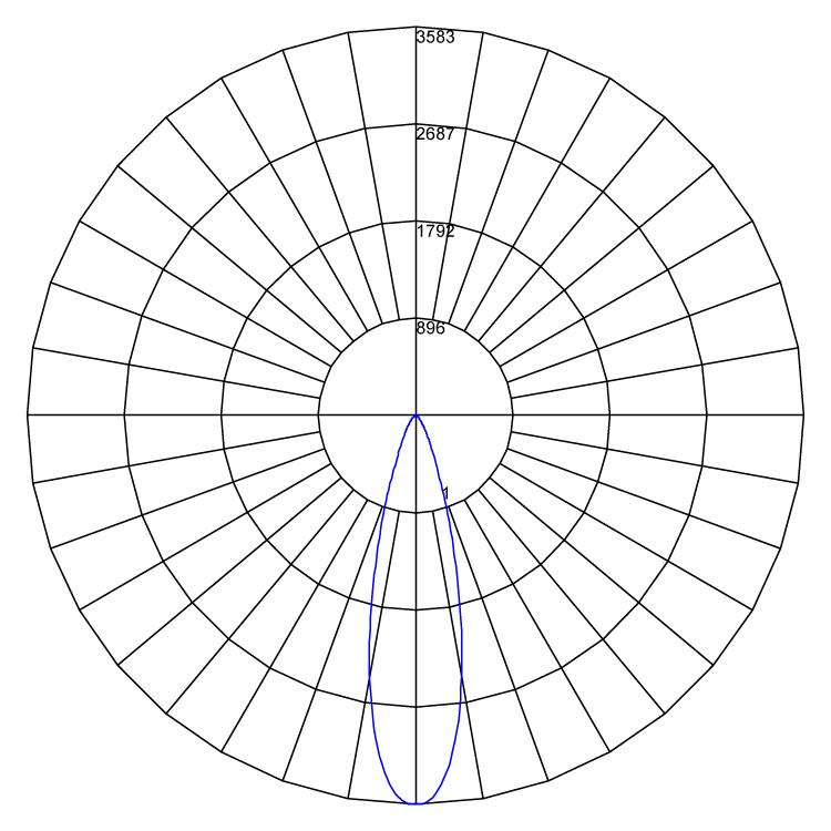 Cirkel Round Fixed 24degree v1 100521