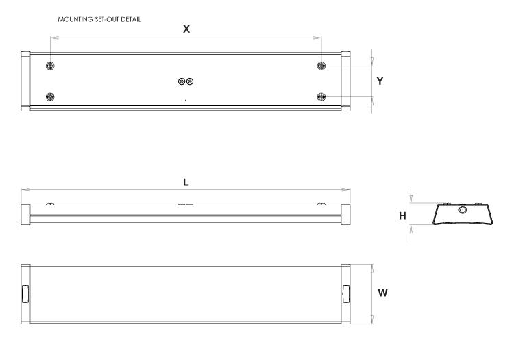 Educo Dimensions v1 300421