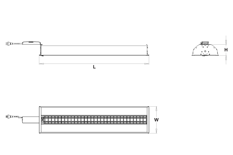 Indigo Maestro Beta Concealed Air Dimensions v1 030521