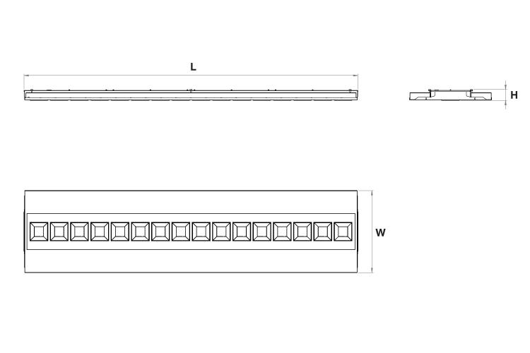 Omni POD Linear Dimensions v1 030521