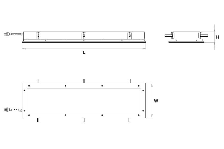 Secureroom Dimensions v1 300421