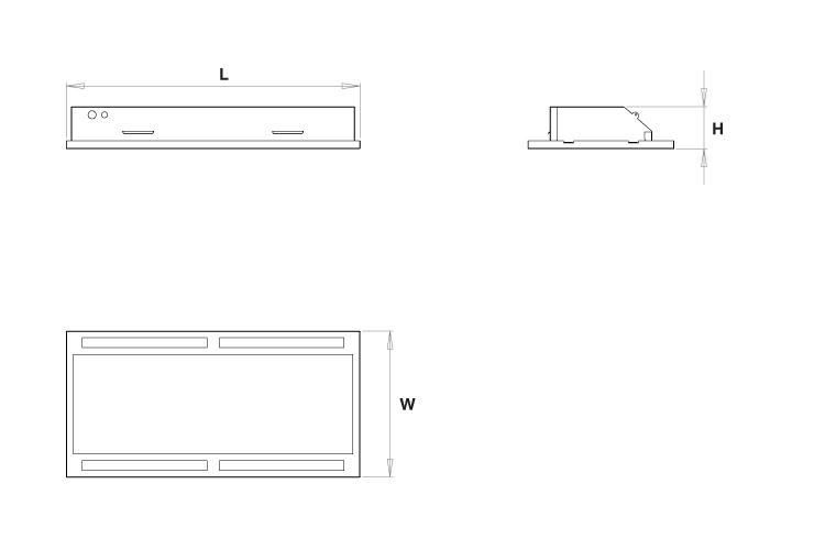 Vertex Air Dimensions v1 030521