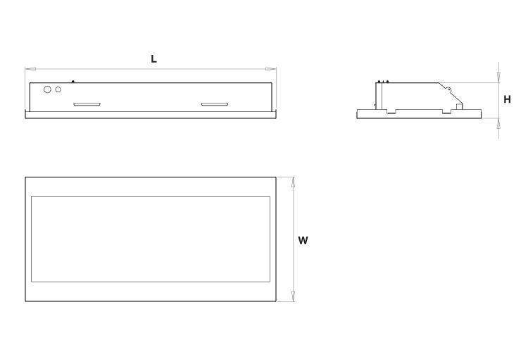 Vertex Dimensions v1 030521