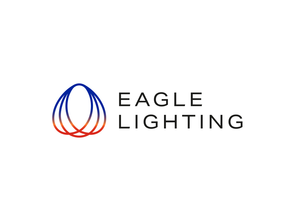 Eagle Lighting
