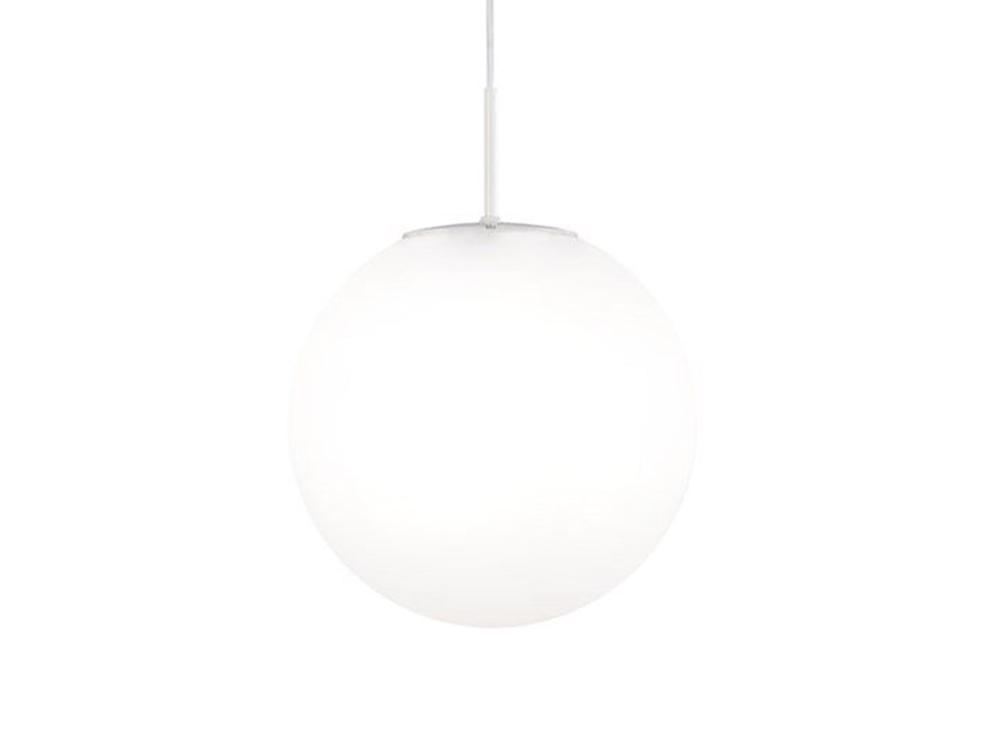 Globia LED