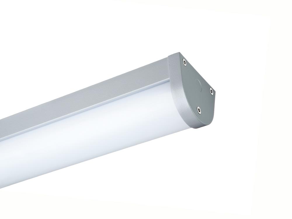 Monitor light THUMBNAIL