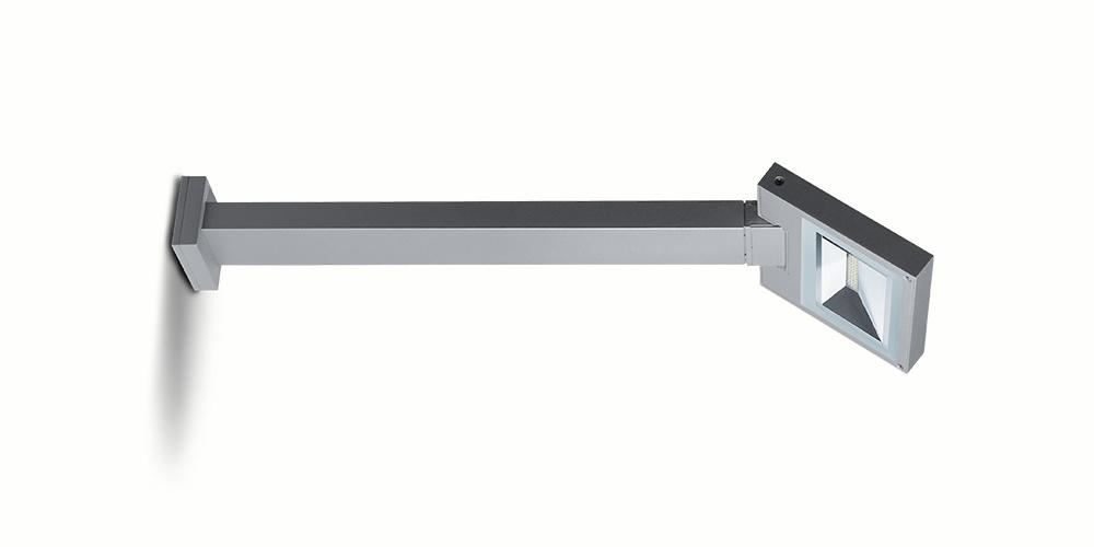 Movit quadrato braccio 14 PRODUCT CAROUSEL