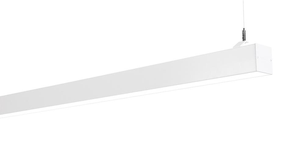 Notor65 Opal dir indir white SUS CAROUSEL