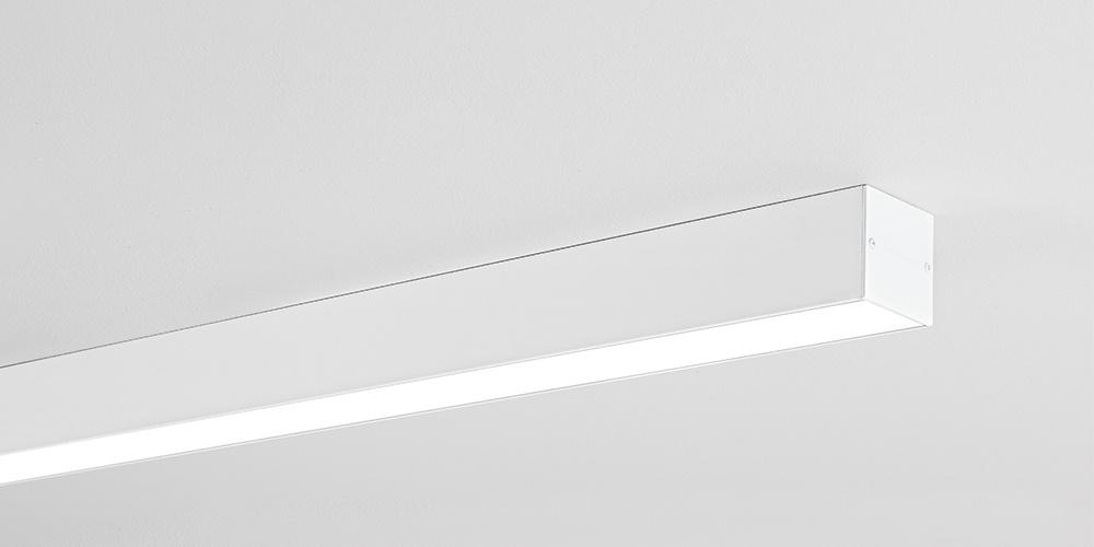 Notor65 Opal dir white CAROUSEL