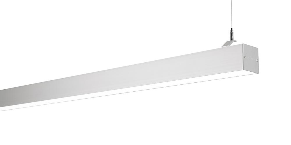 Notor65 asymmetrical Opal dir indir ALU CAROUSEL