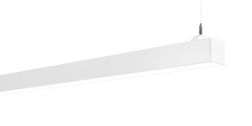 Notor65 asymmetrical Opal dir indir white CAROUSEL