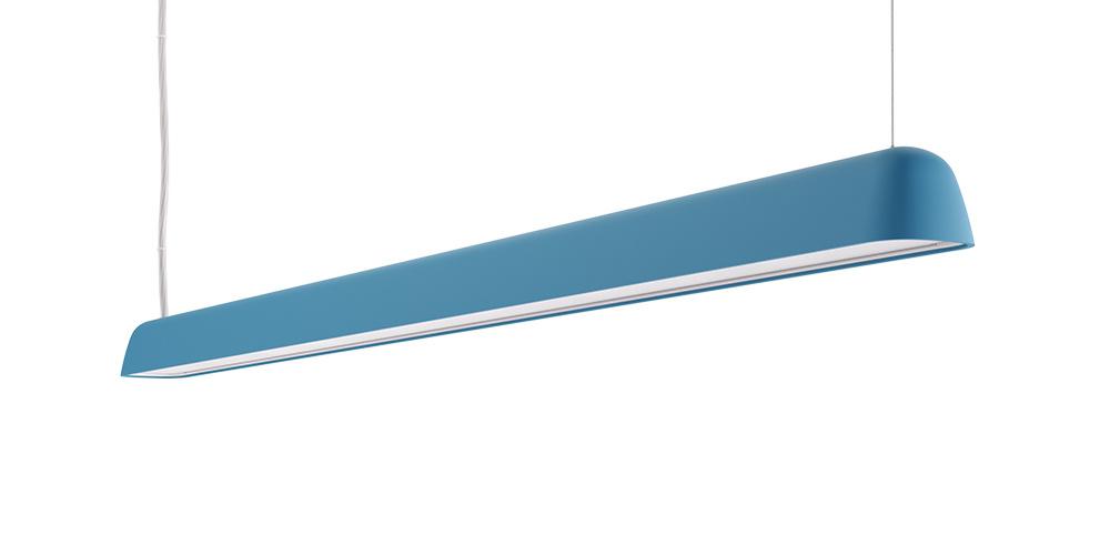 Scoot Linear blue 2 CAROUSEL
