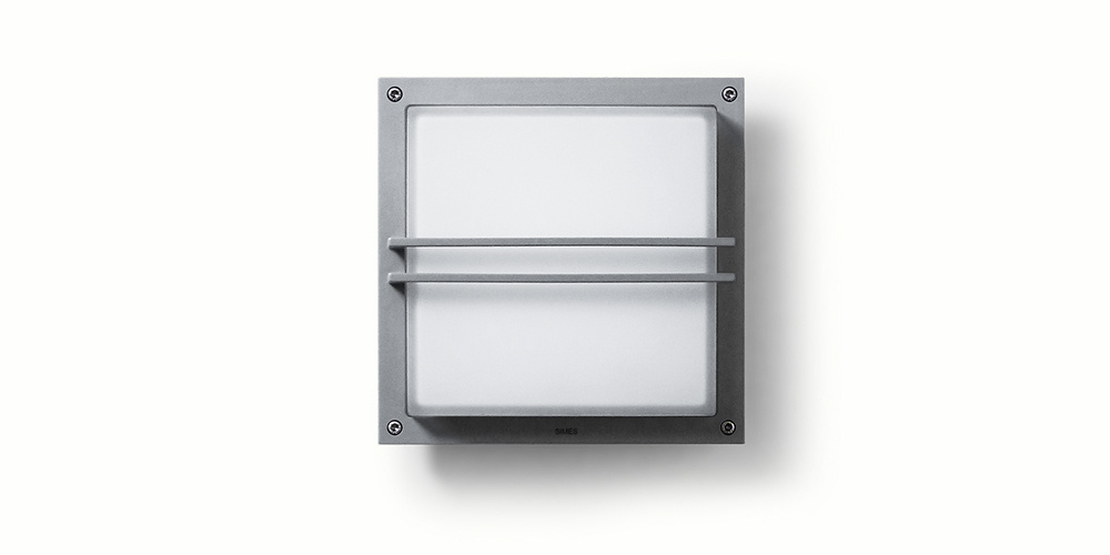 Zen Quadrata 300 CAROUSEL IMAGE