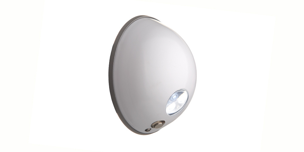 Bedhead light3 CAROUSEL IMAGE