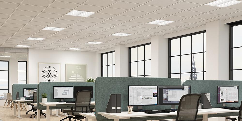 Dwide 600x600rec office CAROUSEL