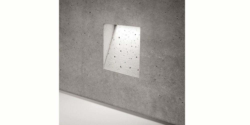 Ghost quadrato 01 PRODUCT CAROUSEL IMAGE
