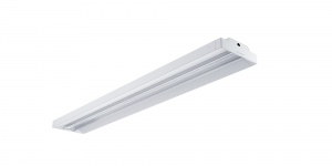 Dwide Ceiling Direct Indirect 1200 CAROUSEL
