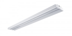 Dwide Ceiling Direct Indirect 1500 CAROUSEL