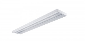 Dwide Ceiling Direct 1200 CAROUSEL