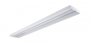Dwide Ceiling Direct 1500 CAROUSEL