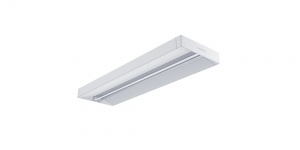Dwide Ceiling Direct 600 CAROUSEL
