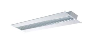 Multifive LED CAROUSEL