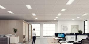 Dwide 300x1200 office CAROUSEL