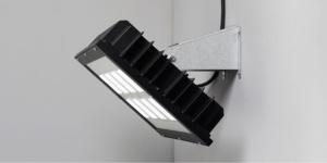 Hero medium beam PRODUCT CAROUSEL IMAGE 6