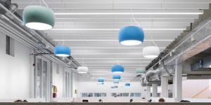 Sweep cityoflight1 office CAROUSEL