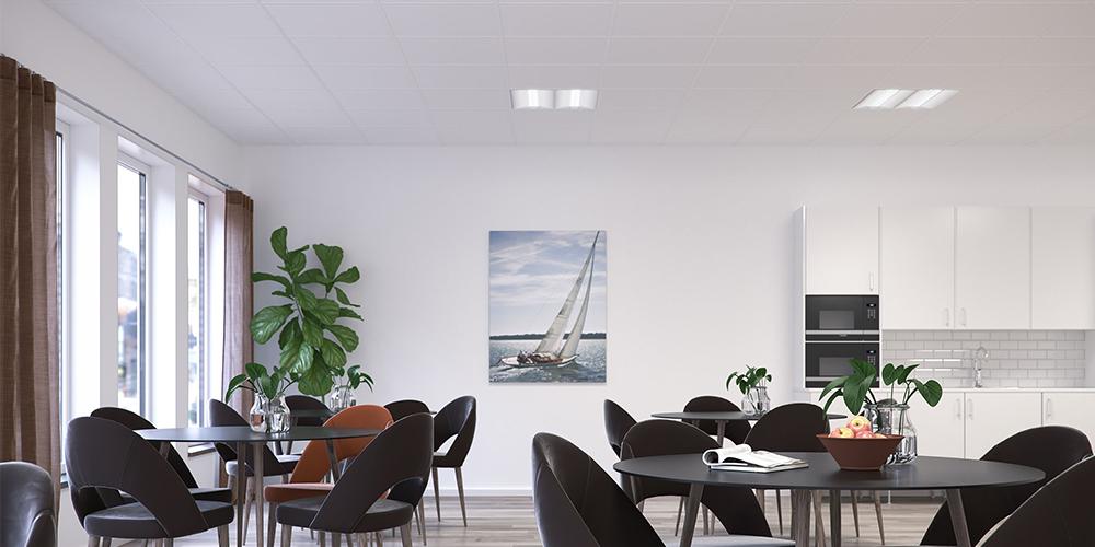 Dwide 600x600 office CAROUSEL