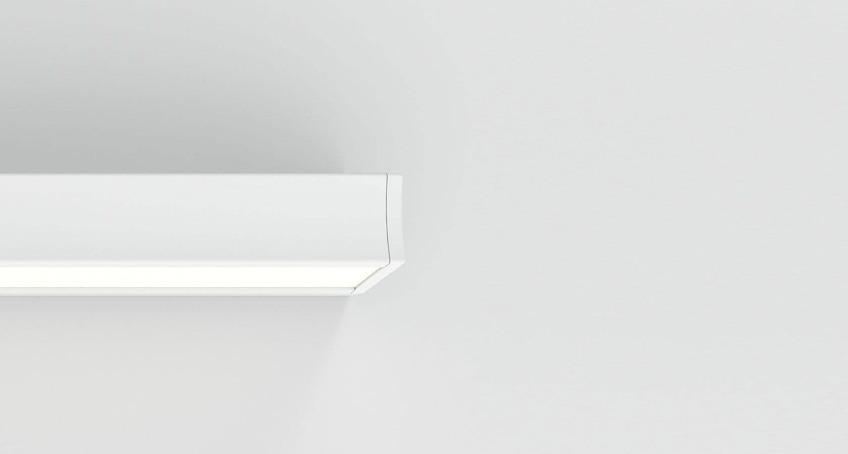 Banner concava dtm