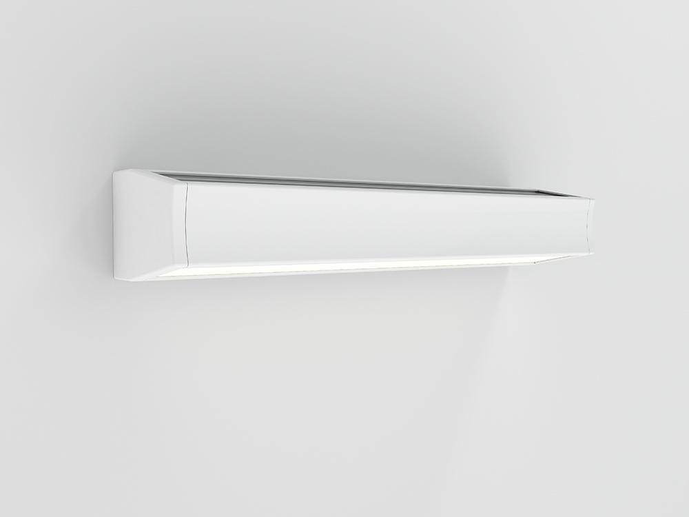 Featured product concava3