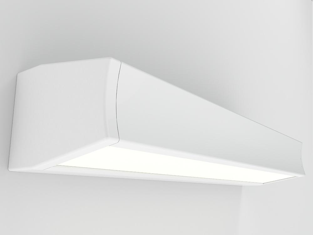Featured product concava4