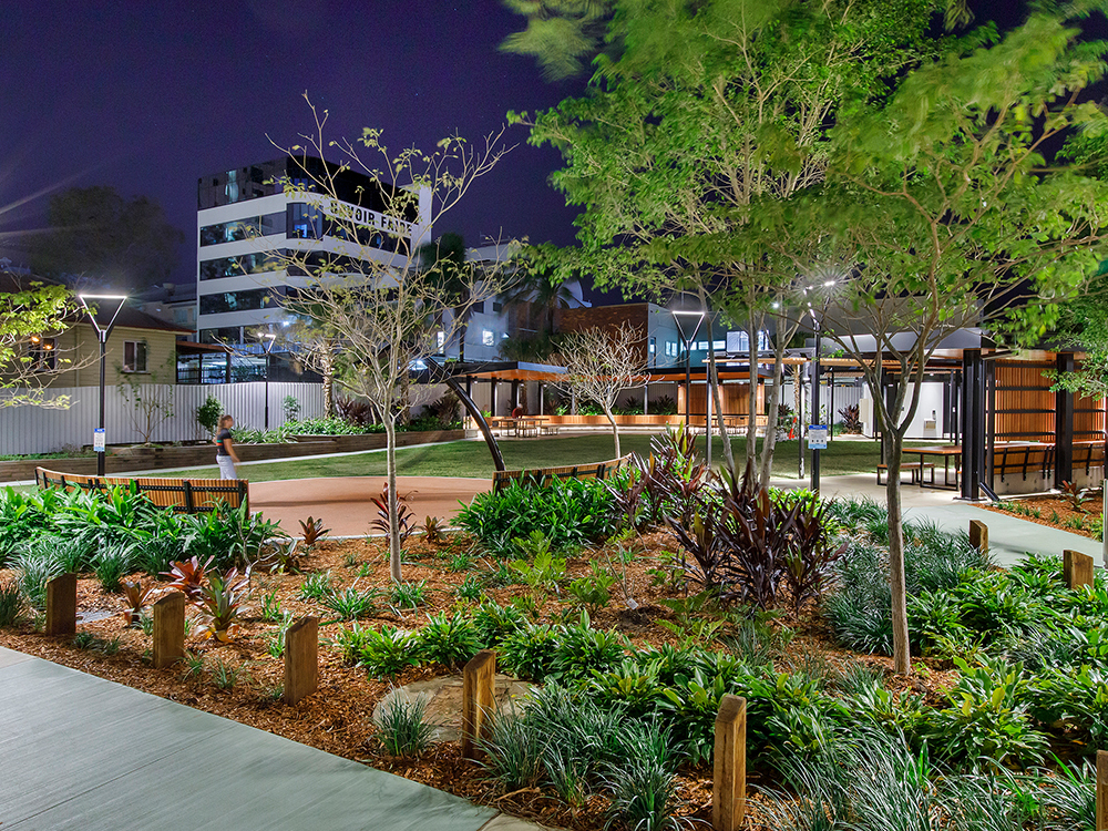 Featured project milton urban 4