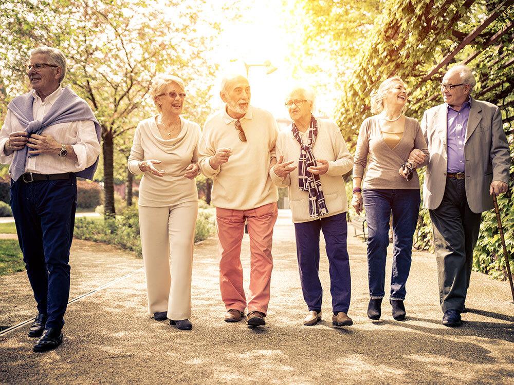 News thumb aging population